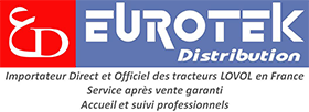 logo-EUROTEK DISTRIBUTION
